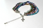 7 Days of Faith Bracelet BR480