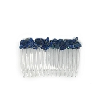 Lapiz Nugget-wrapped Comb CO1584