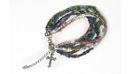 7 Days of Faith Bracelet BR476